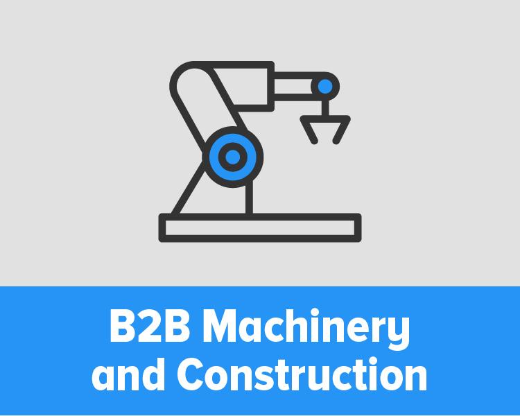 magento_2_b2b_machinery_and_construction.jpg