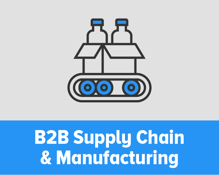 magento_2_b2b_supply_chain_and_manufacturing.jpg