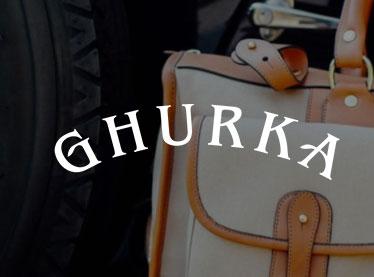 ghurka.jpg
