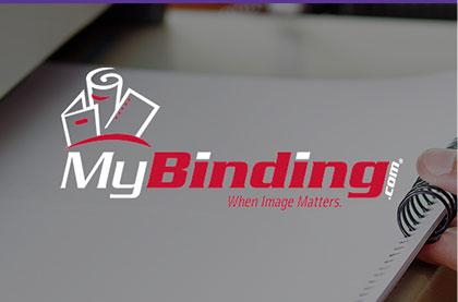mybinding.jpg