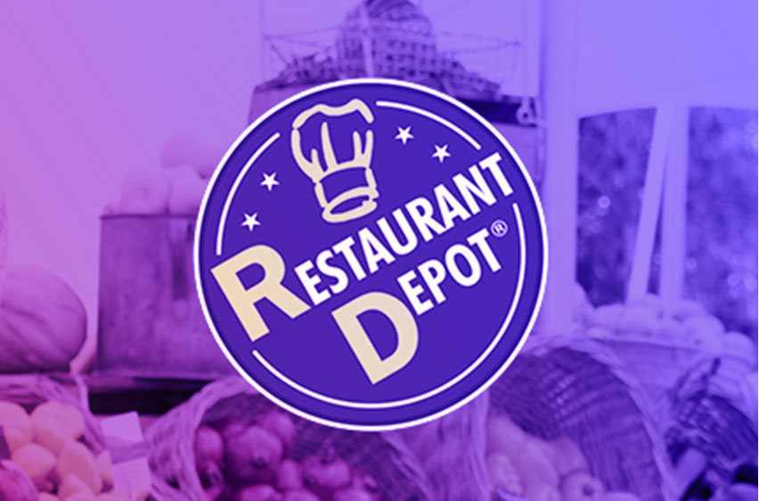 restaurantdepot.jpg