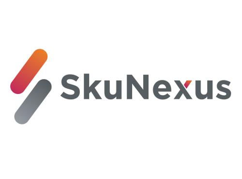 skunexus order management system