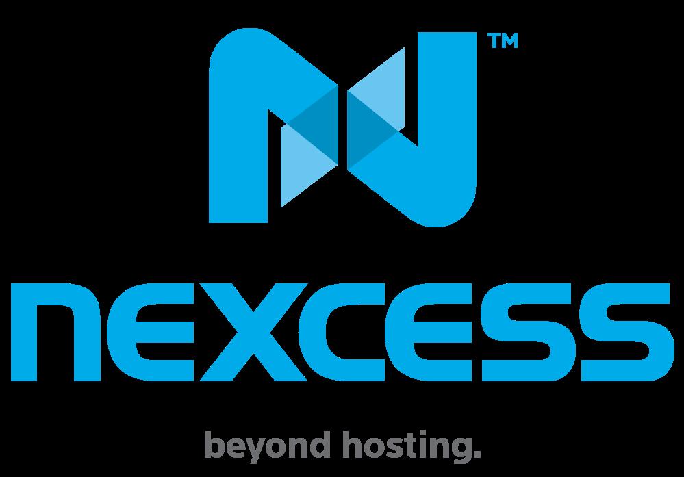 Nexcess Logo.png