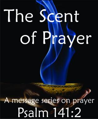 Scent of Prayer Series Logo - Copy.jpg