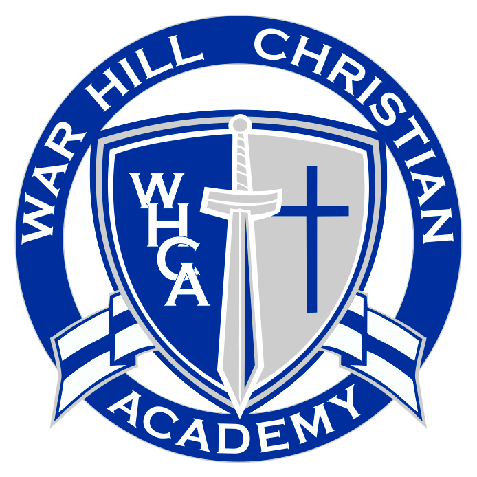 War Hill Christian Academy