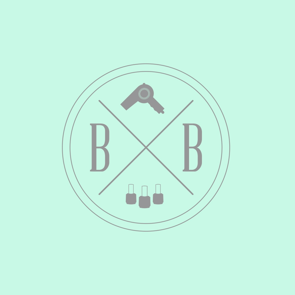 B+B circle logo on green RGB.jpg