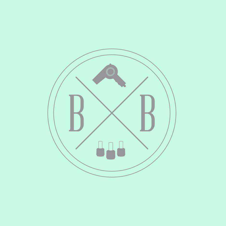 B+B circle logo on green RGB.jpg