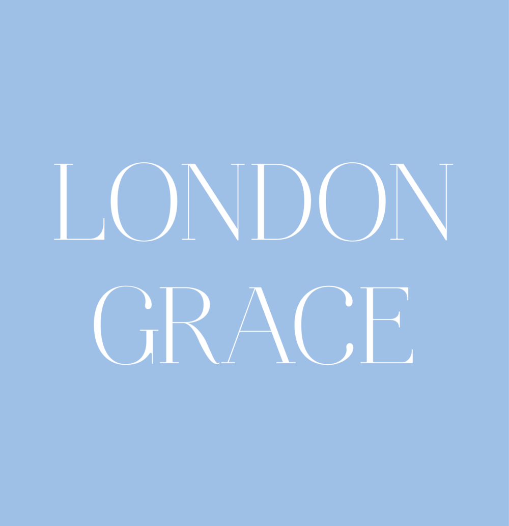 London Grace.png