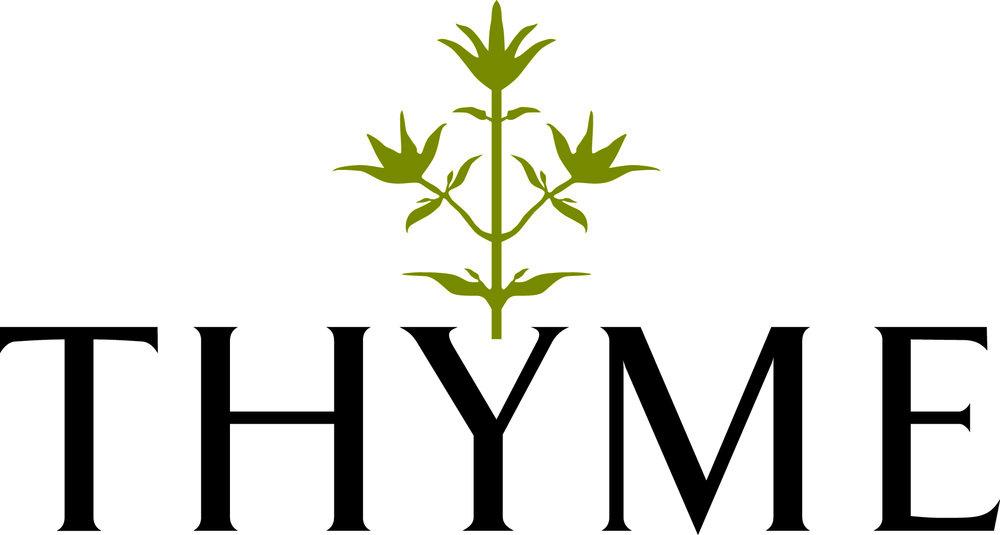 Thyme word & sprig high res.jpg