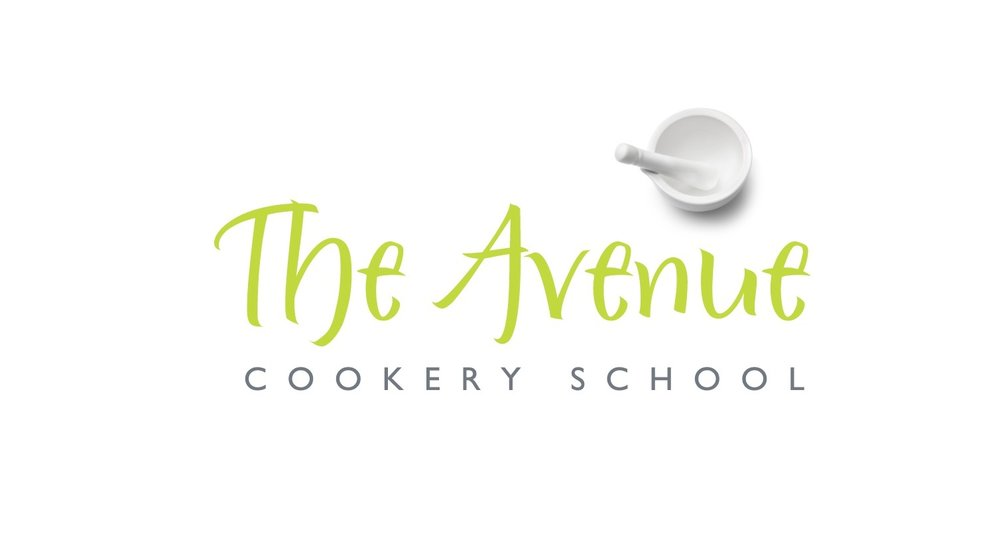 The Avenue Logo.jpg