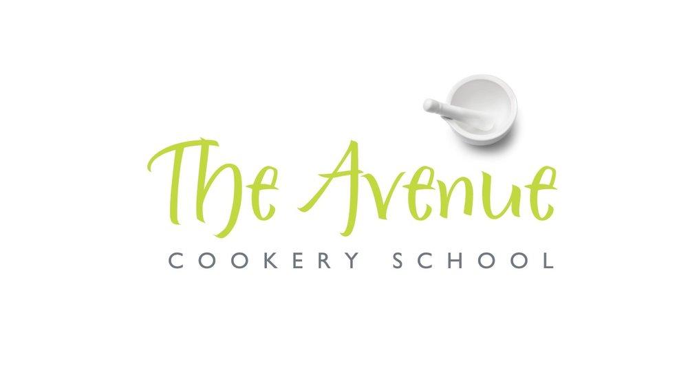 The Avenue Logo.jpg
