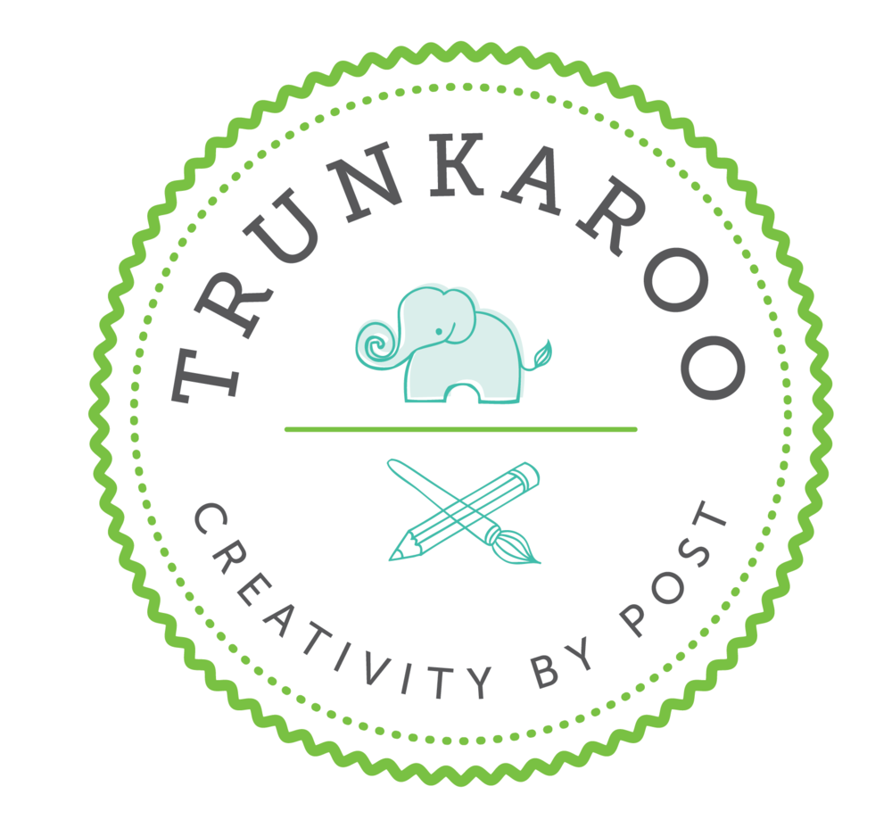 TRUNK LOGO-01.png