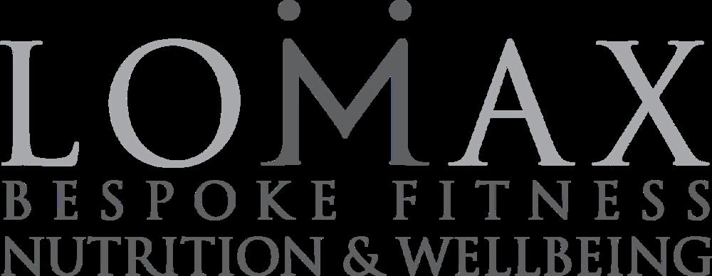 Logo Lomax.png