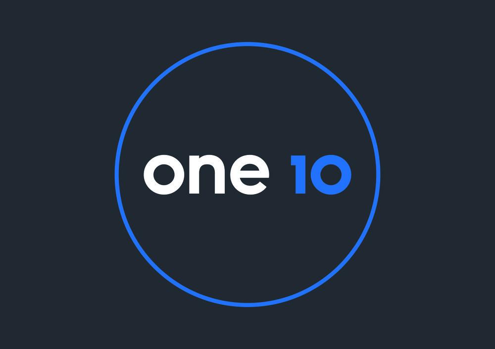 ONE_10_Roundel_Drum_CMYK.jpg