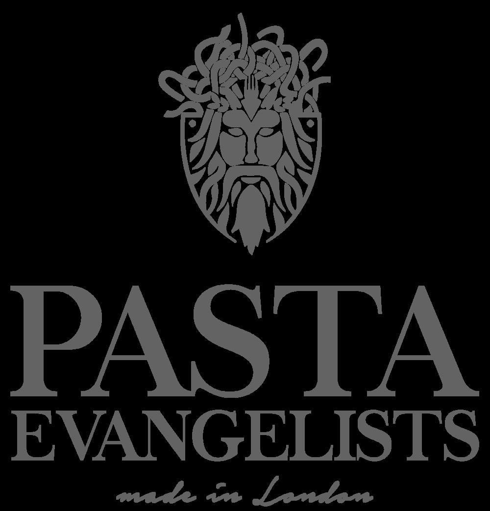 PastaEvangelists_Logo_transparent_-02_c138e77d-e1de-443c-bbd2-c117cf78e5aa_1000x.png
