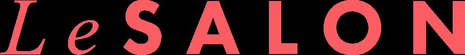 logo le salon app.png
