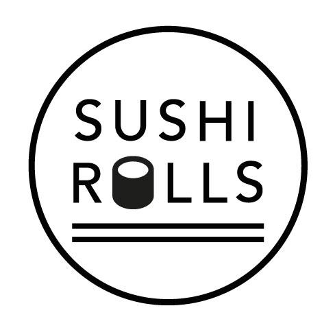 sushi_rolls_logo.jpg