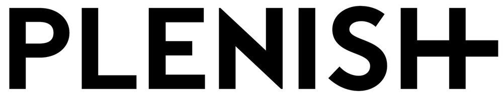150817_PLENISH_LOGO (1) (1).jpg