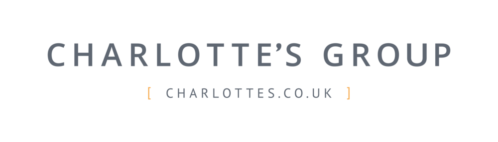 Charlotte's Group Logo.png