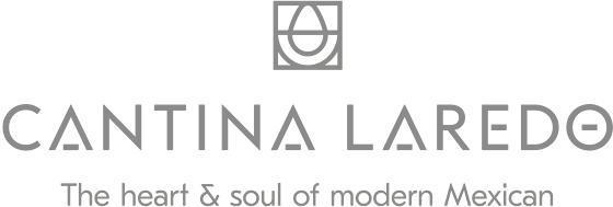 logo--full.png