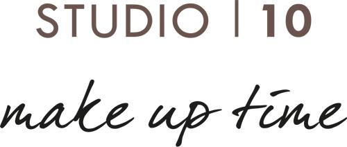 studio-10-logo-1398335224.jpg