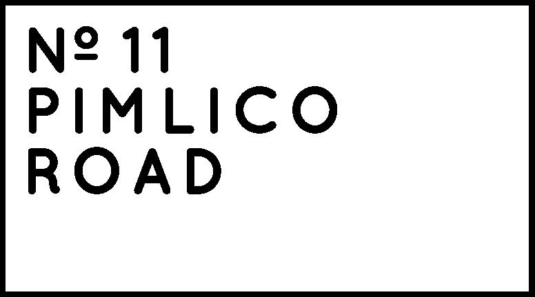 large_logo1.png