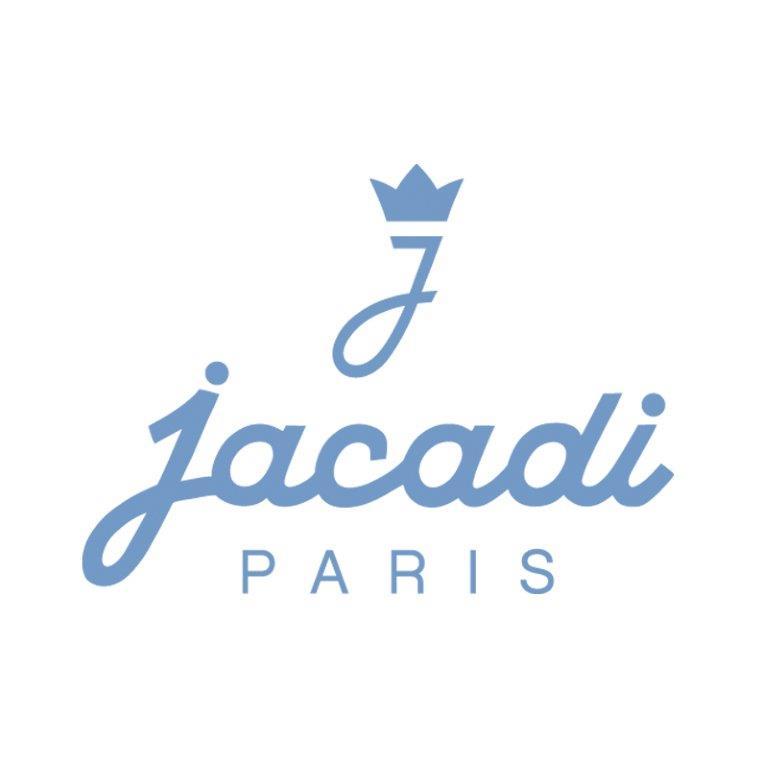 Jacadi logo-white.jpg