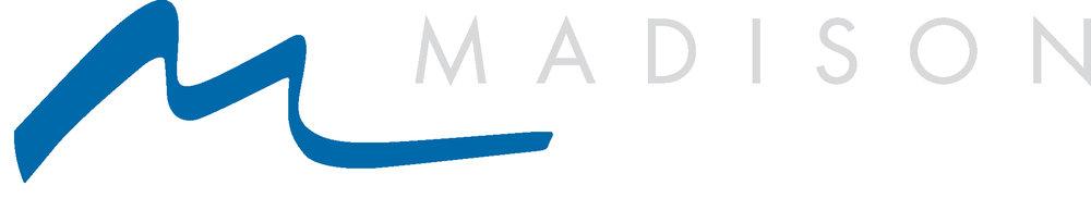 Madison_master_logos.jpg