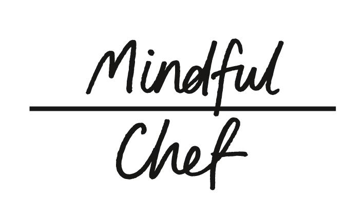 MindfulChef_Logo_black_RGB (2).jpg