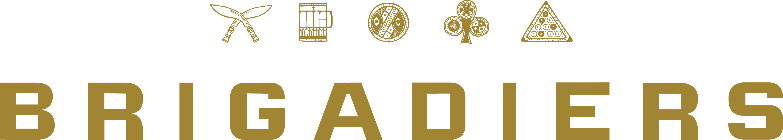 Brigadiers logo.png