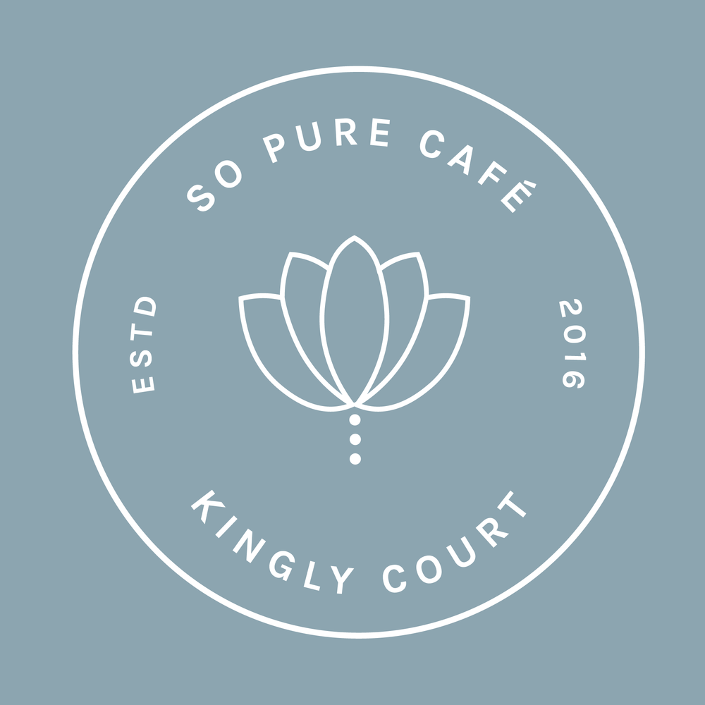 So Pure Cafe Logo.png