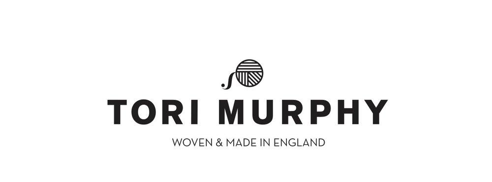 Tori Murphy Branding.jpg
