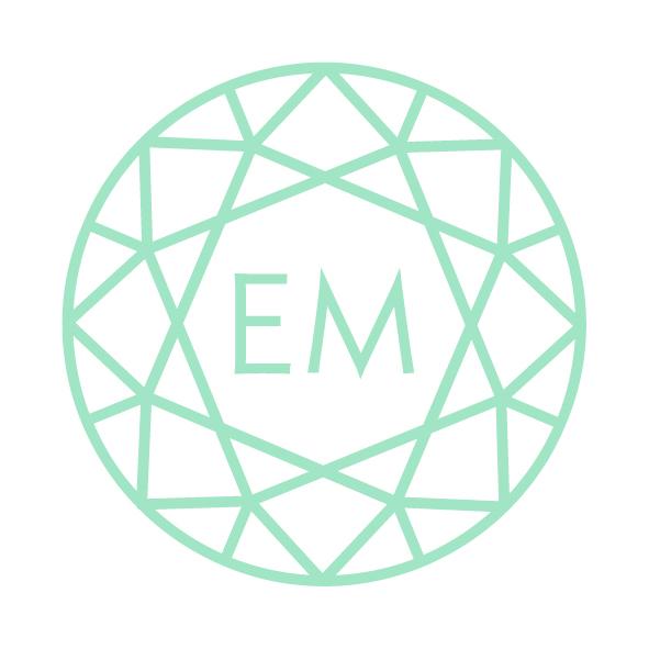 EM_digital-colours(circle)-01.jpg