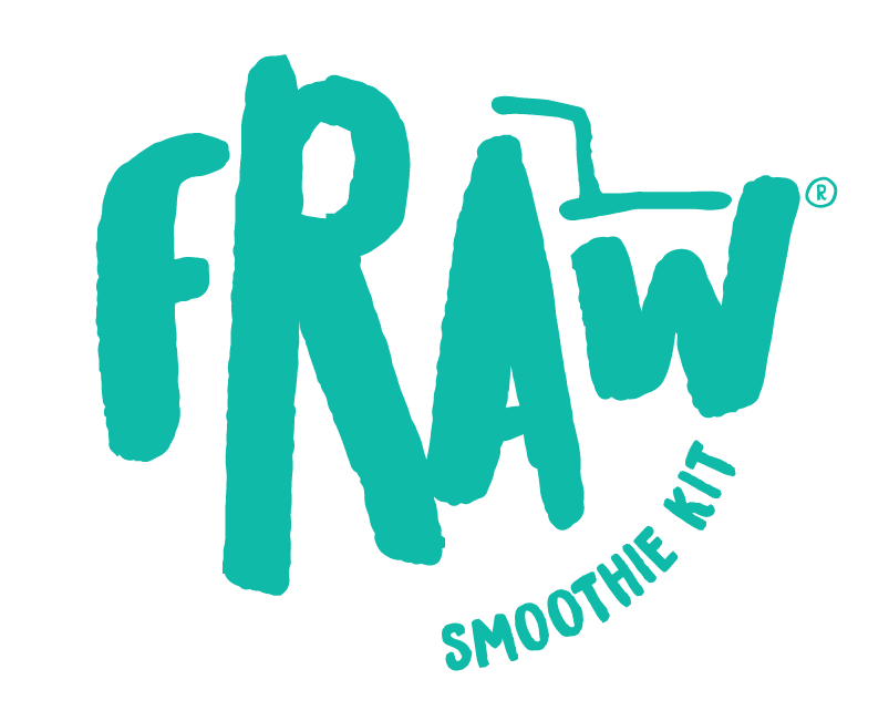 FRAW_Logo-02.png