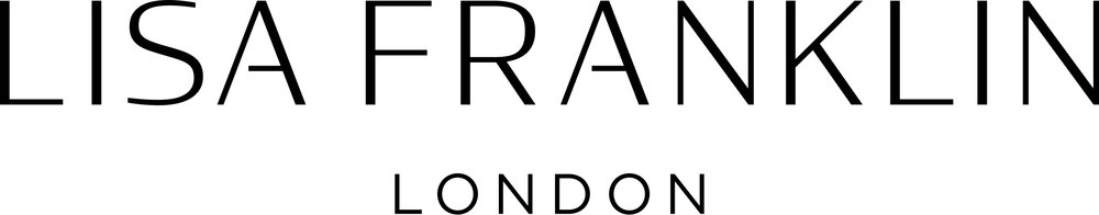 LISAFRANKLINLONDON_logo_K.jpg
