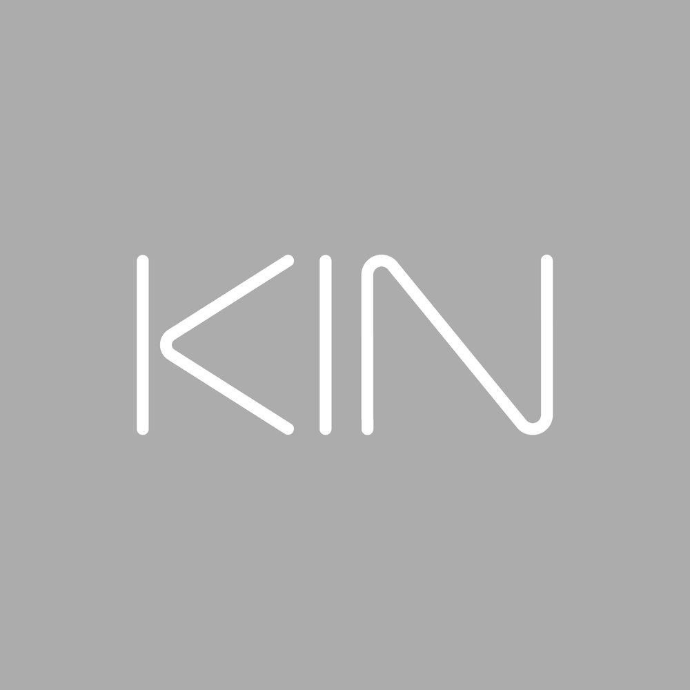 Kin Logo Grey & White.jpg