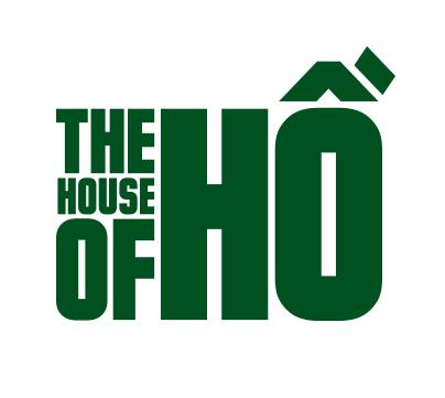 HoH_Logo_Green_RBG.jpg