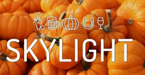 Logo_Skylight_Autumn_Pumpkins_1200px_x_628px_RGB-620x318-optimised.png
