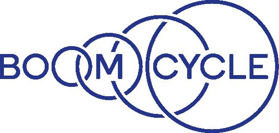 boom-cycle_logo_blue_cmyk.png
