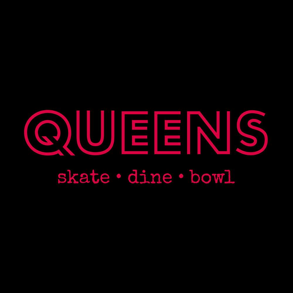 Queens_Logo_Black_SE_OL_square copy.jpg