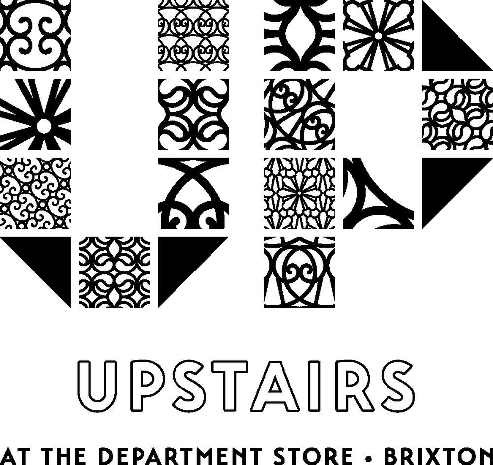 UP_Logo_100_Black.jpg