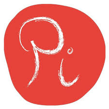 Pi Pizza logo.jpg