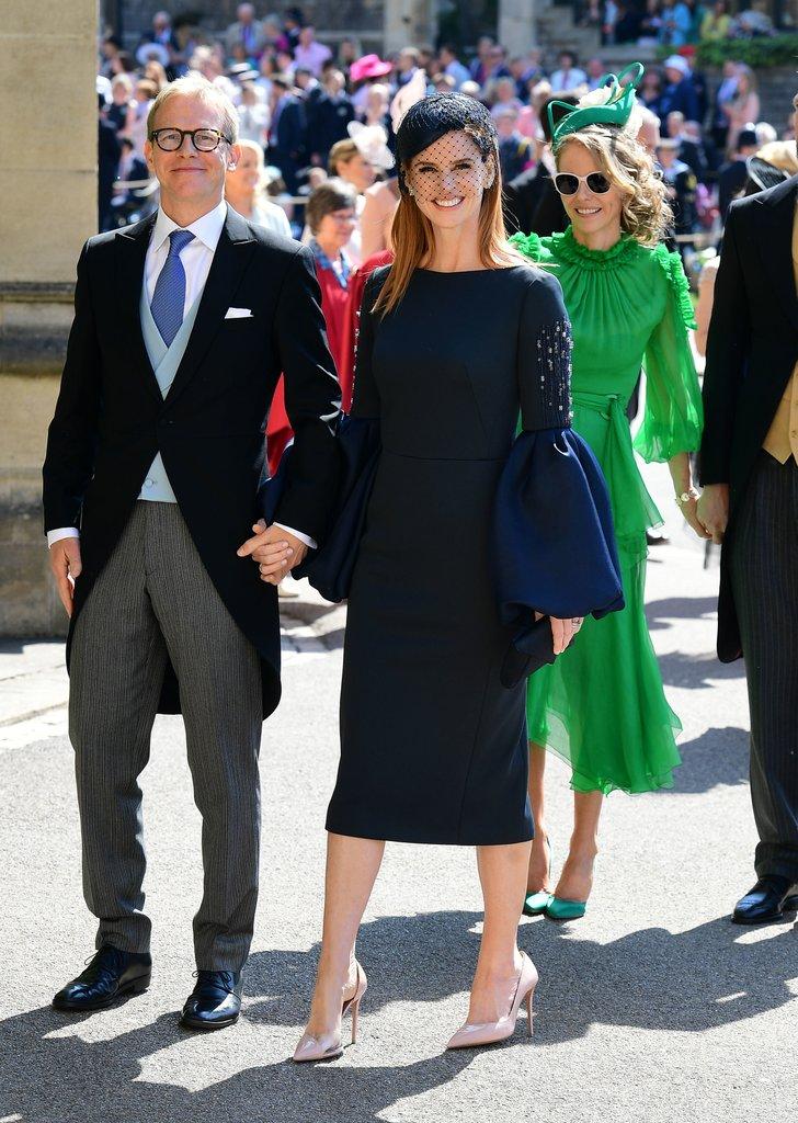 Royal-Wedding-Guest-Style-20186MS2GOZX.jpg