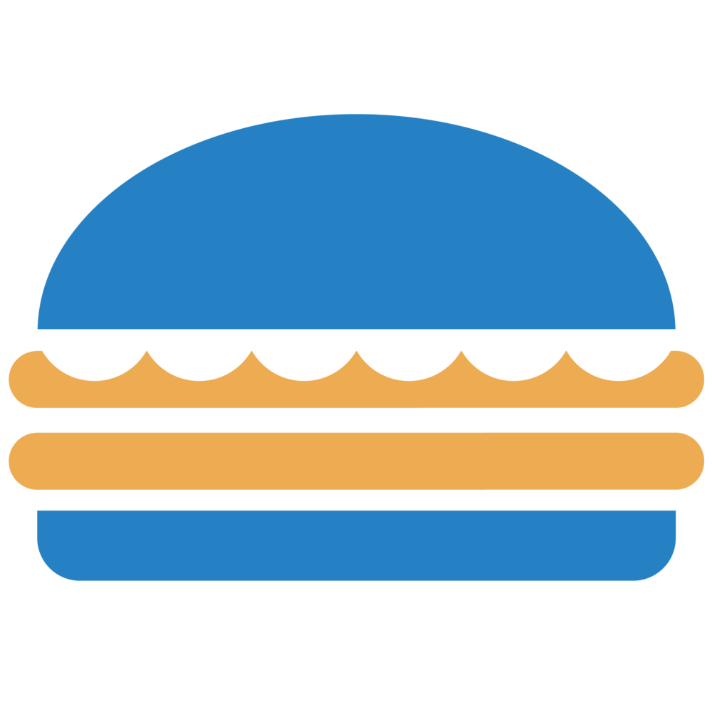 hamburger-03-03.png