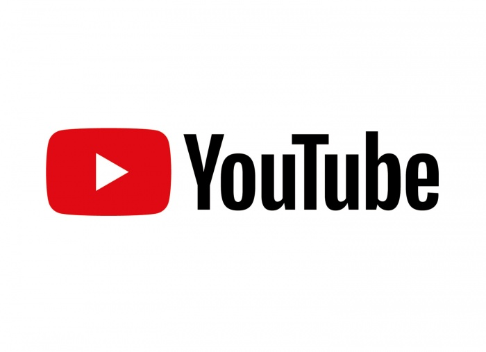 youtube-logo-light-700x507.jpg