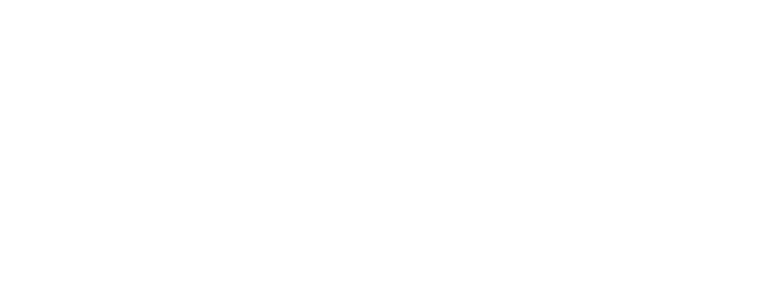 Luxury Yacht Films