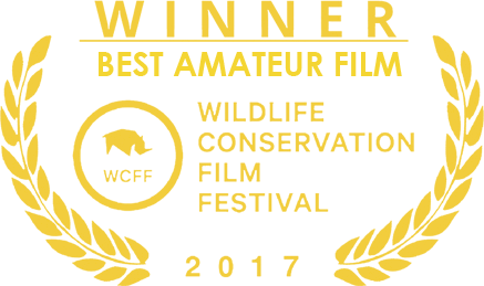 luxury yacht films the highest latitude wcff wildlife conservation film festival