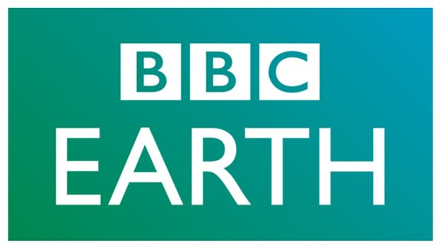bbcearth.jpeg