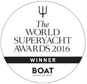 Latitude super yacht awards boat international luxury yacht films shelton dupreez super yacht videographer freelance hire