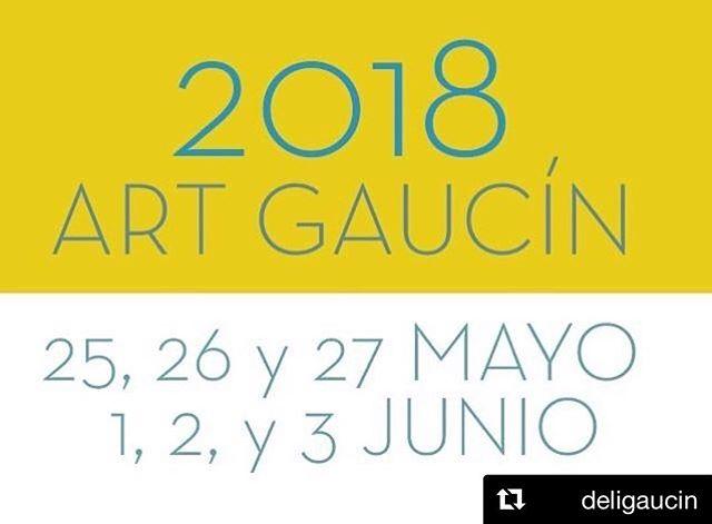 A great time to visit Gaucín.  Repost @deligaucin ・・・ #gaucin #andalucía #andalusie #andalusia #artgaucin #artandalucia #artronda